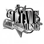 1_LiveMusic