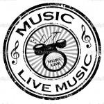 depositphotos_5599620-Live-music-stamp