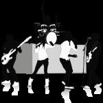 band_vector